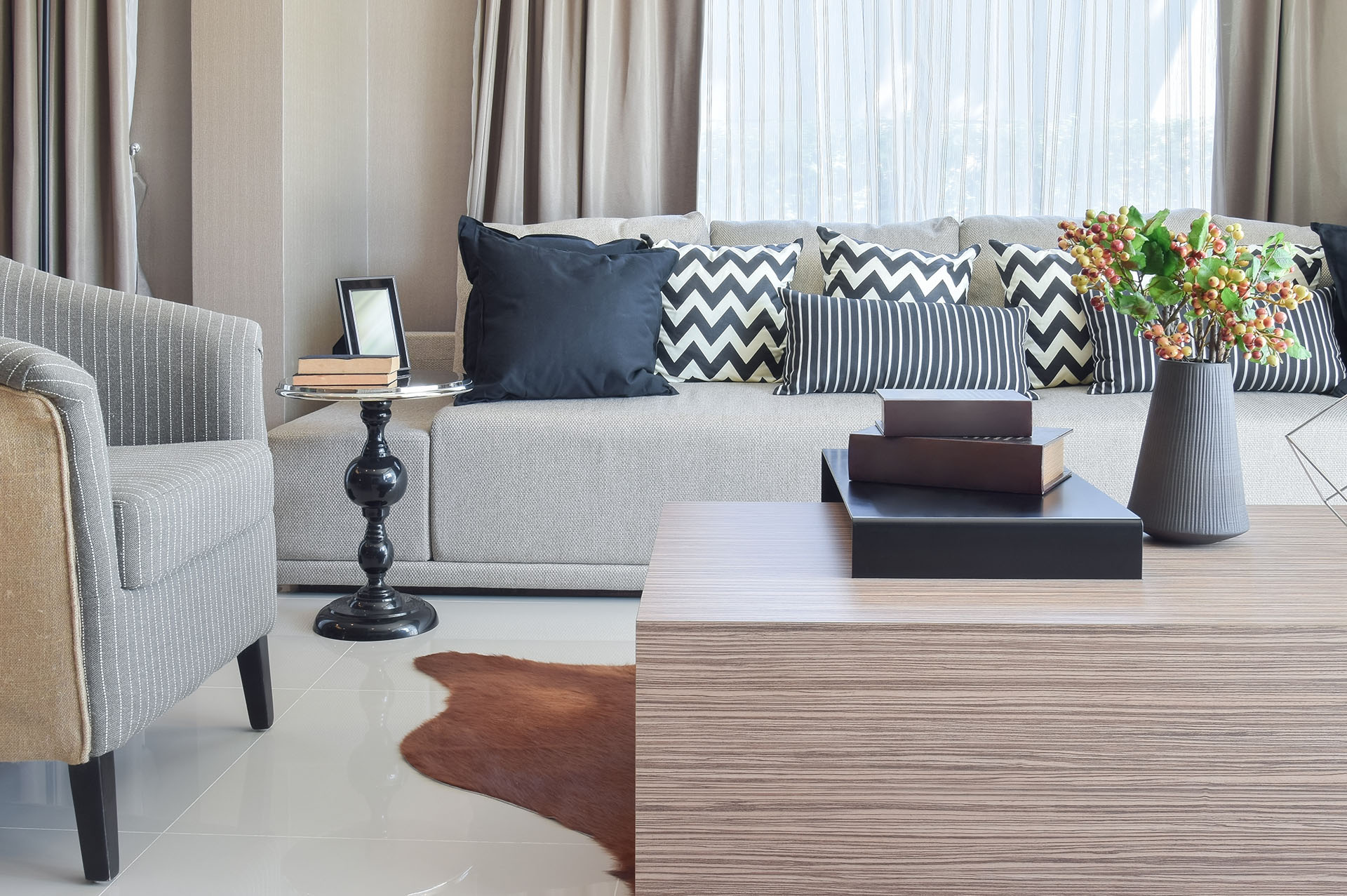 Image result for Carpet & Upholstery Cleaning