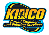 Kinco Carpet Cleaning & Flooring Services